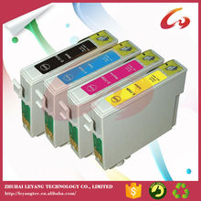 13ml Ink cartridge for Epson C79/C90/C92
