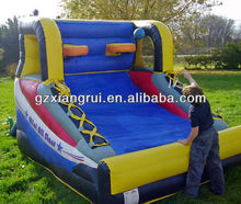 inflatable basketball hoop(basket frame,basket post,basketball backstop)