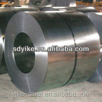 galvanized ms sheet in coil zinc roof sheet price