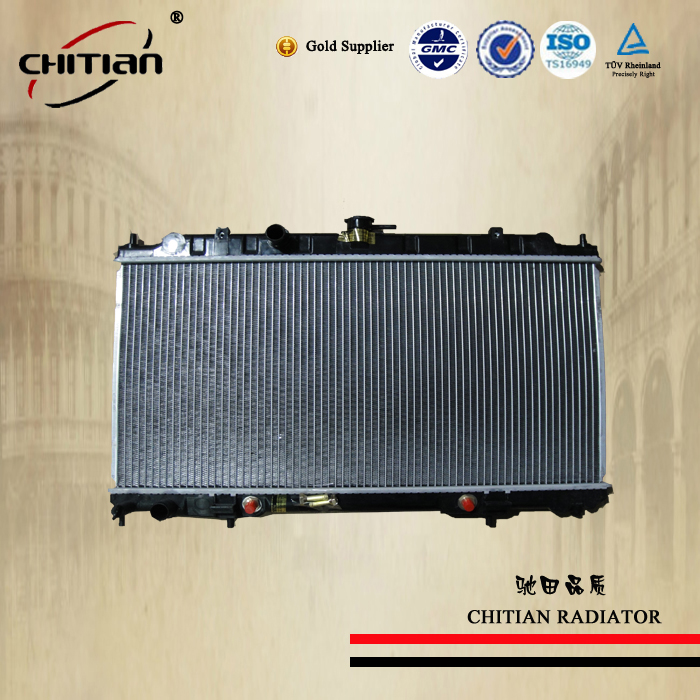 Radiator fan motor used resistor for opel vectra b buy for Radiator fan motor price
