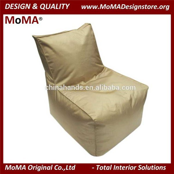 MA-N13-1 Fancy Modern Furniture Bean Bag Wholesale
