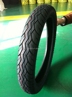 Hot Sale off-Road Motorcycle Tire/Moto Tyre/Auto Tire