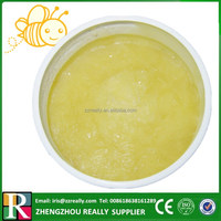 China Supplier Best Quality Cheap Price Wholesale Bottle Pure Natural Fresh Royal Jelly