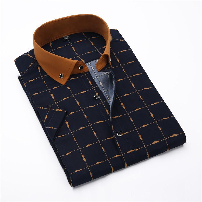 grossiste chemises fashion homme acheter les meilleurs chemises fashion homme lots de la chine. Black Bedroom Furniture Sets. Home Design Ideas