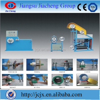 Manual and high automatical Wire cable coiling or winding Wrapping machine or equipment