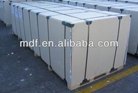 low price/high quality gypsum board/plasterboard/picture of gypsum board
