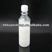 Fixing agent dry rubbing fastness promoting agent for textile dyeing FD-400