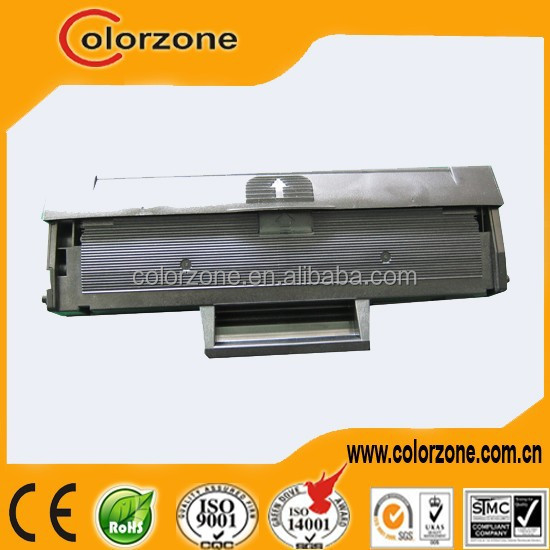 compatible Xerox 3020 toner chip for Xerox 3020 106R02773