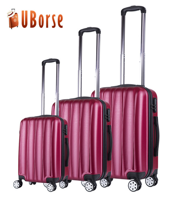 hard case luggage.jpg