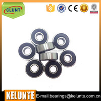 cheap chrome steel mini bearing 624 deep groove ball bearing 624
