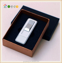 China factory USB flash drive Packaging bluetooth headset gift Box