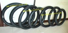 300-19 Best price motorcycle tire and inner tube