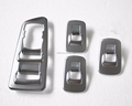 Car accessories car window glass switch trim for Ford Explorer parts