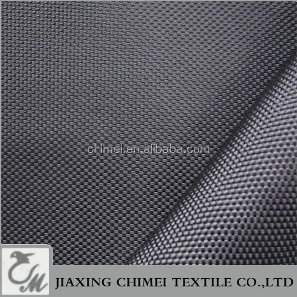 1000D nylon cordura fabric for bags