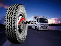Chinese truck tyre & car tyre with top quality and cheap prices