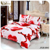 /product-detail/2016-new-3d-bedding-set-tiger-rose-printed-bedding-animal-print-bedspread-bedclothes-queen-3d-duvet-cover-set-queen-king-4pcs-60489090077.html