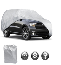 automatic car wash machine fashionable outdoor waterproof cover