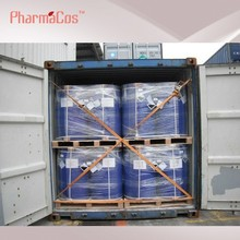 Formic acid 90% purity factory supply low price