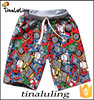 brand new boys summer beach shorts kids apparel children clothing wholesale