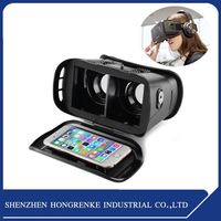 Multi choice personality Active With 3D Glasses For Xnxx Blue Film Video