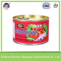 top products hot selling new 2015 canned exotic food