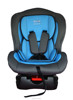 ECE R44/04 infant baby car seat, child car seat for Group 0+1 (0-18kgs)