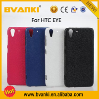 Hot New Products For 2016 Accessories Smartphone Stylish Design Cell Phone For HTC Desire Eye Colorful Case,Genuine Leather Case