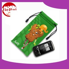 waterproof bag for general mobile 4g phone bag