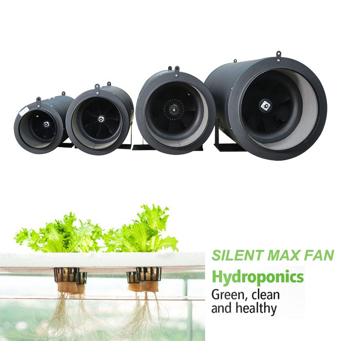 Factory Direct Supply Garden hydroponic growing systems,plant grow tent complete kit for garden