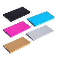 Mobile Power Bank 20000mah Power Bank