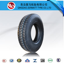 India Market 10.00R20 Truck new tires with BIS certificate for sale