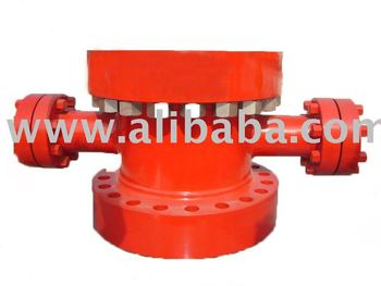 API 6A Casing head spool