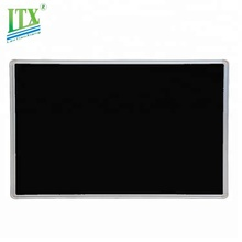 Professional manufacturer office school blackboard size with chalks