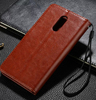 Wallet Folio Stand Flip Leather Phone Case for coolpad 5380CA with Lanyard
