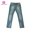 /product-detail/custom-top-quality-men-straight-jeans-pants-denim-brand-jean-60711899304.html