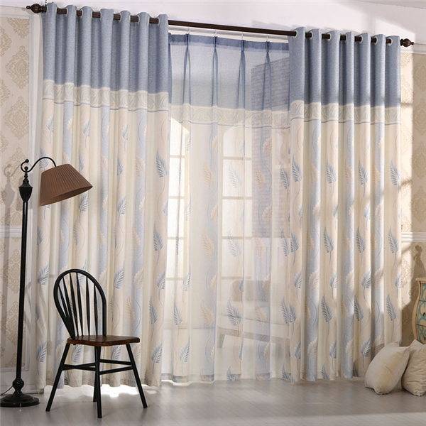 Crest Home Design Curtains Blackout Curtains Readymade list manufacturers of barrier terminal block, buy barrier terminal,Crest Home Design