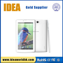 Directly Buy China Tablet Pc Factory/7 Inch Cheap Gsm Phone Call Android Tablet