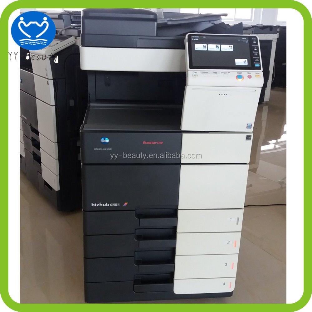 best copier machine