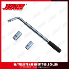 Lowest price tire wrench for truck wholesale
