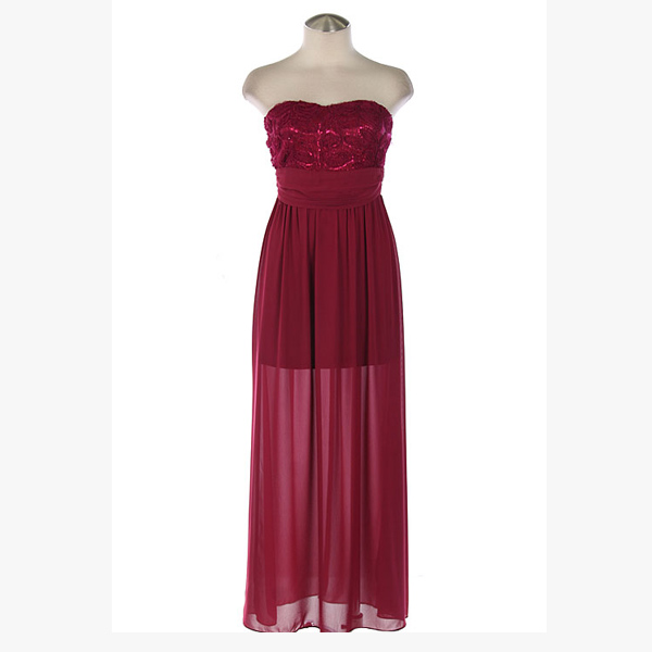 chiffon dress.jpg
