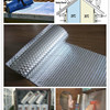 Sun Reflective Aluminum Bubble Foil Insulation
