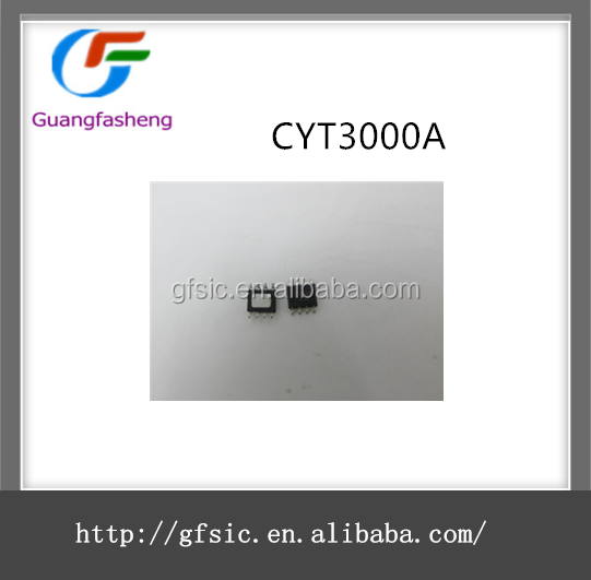 100% new and original quality CYT3000A ic chip