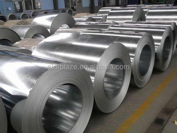 High quality promotional aisi 316 ba stainless steel coil