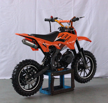 Street legal pit bike for kids 16 inch 70cc dirt bike rims