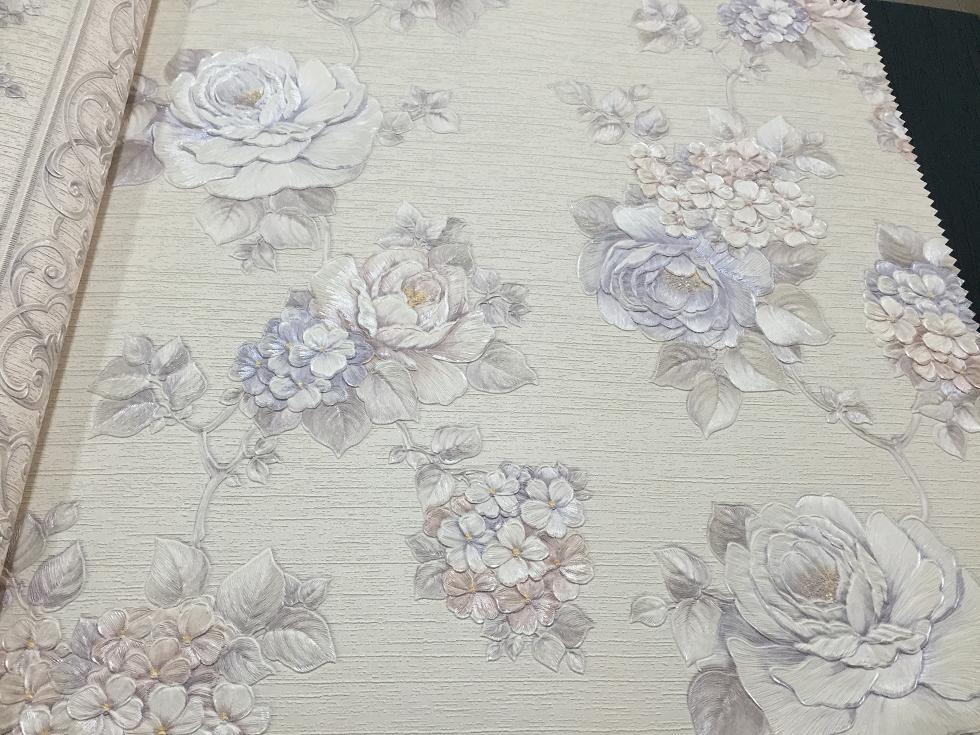marble wall paper melamine decorative wall covering panel metal wall covering