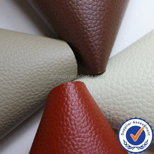 china pvc faux leather for bag