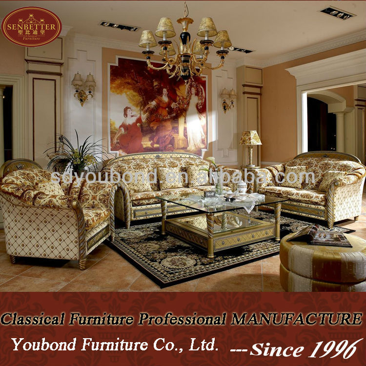 2015 Italy cappelletti design classic furniture 0016 sofa set,sofa set new designs