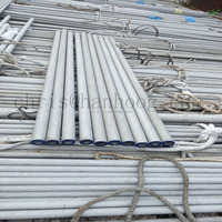 MILD STEEL ROUND BAR SUPPLIERS