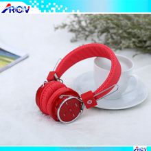 Factory wholesale Free Sample dre dre headphone wireless earphone active noise cancelling mobile headphones