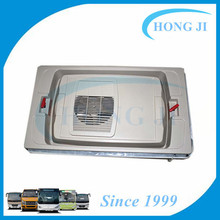 Luxury bus interior parts 049 roof skylight 5803-00049 bus skylight